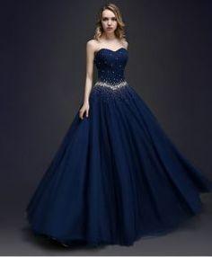 77 nejlepších obrázků z nástěnky Krátké svatební šaty v roce 2019 ... 85d37139ba