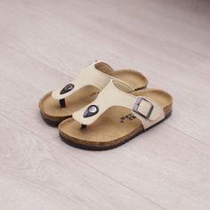 2017 New Summer Children Shoes Boys Sandals Cute Toddler Girl Sandals PU Leather Kids Shoes Footwear Flip Flops Beach Sandals