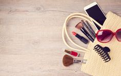7 Beauty Products You Should Stop Using This Summer