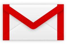 Gmail si aggiorna e aggiunge il supporto per iPhone X