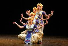 The Sattriya Dance of Assam is living tradition of state and one of the eight major classical Indian dance traditions. Sattriya classical dance form is well appreciated and practiced outside the state as well as outside of Indian mainland.