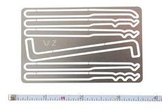 serepick-entrycard-v2-454A5336a-1024