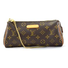 873ba850343b Did you know Louis Vuitton handbags have one of the best Re-Sale Values