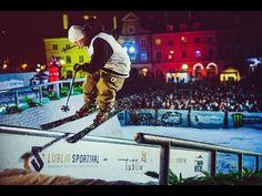 Lublin Sportival