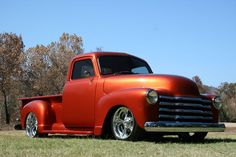 1949 chevy truck | 1949 Chevy Truck For Sale Craigslist ...