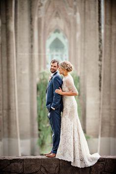 Amelie & Scott :: {Portland, Oregon Wedding Photographer} » Velvet Owl Photography Blog
