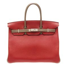 35e236df5747 ... pink mini bag acdb4 low cost whether you are looking for a bag to bring  to work and liven up uk hermes ...