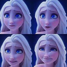Frozen Two, Frozen Movie, Disney Frozen 2, Elsa Frozen, Frozen Pictures, Disney Pictures, Frozen Pics, Disney Villains, Disney Movies