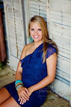 DIY Hair And Makeup Ideas For Senior Pictures 2012 CT Senior Portraits Professional Hair and Makeup