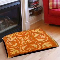 Mosai Indoor/Outdoor Indoor/Outdoor Pet Bed