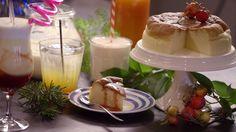 Het nagerecht yoghurt cheesecake komt uit het programma Koken met Van Boven. Lees hier het hele recept en maak zelf een heerlijke yoghurt cheesecake. Yoghurt, No Bake Cake, Panna Cotta, Foodies, Cheesecake, Chutney, Sweets, Baking, Cakes
