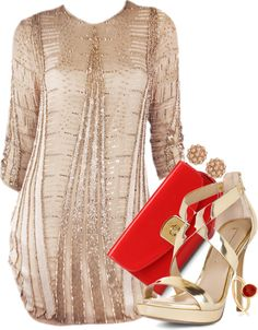 """Untitled #1162"" by alexross on Polyvore"