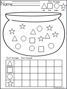 Crafts,Actvities and Worksheets for Preschool,Toddler and Kindergarten.Lots of worksheets and coloring pages. Kindergarten Freebies, Teacher Freebies, Halloween Worksheets, Worksheets For Kids, St Patrick's Day Crafts, Crafts For Kids, Fall Crafts, March Themes, Theme Halloween