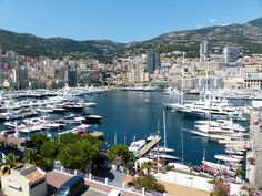Once in your life you have to go for a trip in Monaco.Monaco Monte-Carlo provides you many discoveries, a highly cultured place with its many museums, nice welcome with its nicest hotels in the world.
