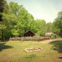 31 Best Gaston County Attractions Images Gaston County