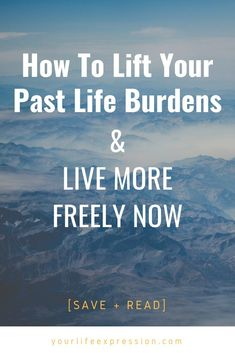 """How to lift your """"past-life-burdens"""" + pursue your purpose fully - Yiye Zhang Spiritual Guidance, Spiritual Wisdom, Spiritual Growth, Spiritual Awakening, Inspirational Quotes About Strength, Inspiring Quotes About Life, Habits Of Mind, Spiritual Teachers, Abundant Life"""