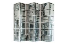 Innsbruck, Fritz, Multi Story Building, This Or That Questions, Pictures, Elevator, Sculptures, Glass, Art