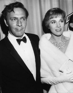 Premiere at the Fox Wilshire Theatre in Los Angeles (March 10, 1965)