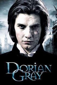 Dorian Gray è un film drammatico, horror del 2009 diretto da Oliver Parker con Ben Barnes e Colin Firth. STREAMING e DOWNLOAD GRATIS in Italiano a 1080p!