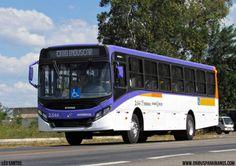 Mobibrasil São lourenço Renovou com Apache Vip IV. Fonte : Portal Ônibus Paraibanos Matéria / Texto : Josivandro Avelar Foto : Leona...