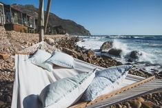 tintswalo atlantic Beach hout Bay cape town Beach views Lounge Cape Town Hotels, Gym Facilities, Atlantic Beach, Romantic Places, Outdoor Swimming Pool, Wedding Night, Travel Photos, South Africa, City