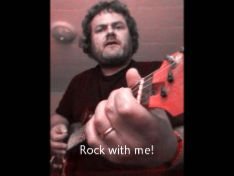 Rock with me!