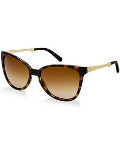 d6ddd0cd5b6 Tory Burch Sunglasses