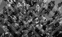 RiseUp Summit 2016: The Entrepreneurship Revolution Think Marketing