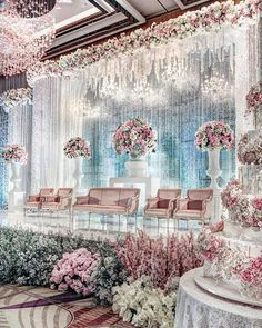 All Details You Need to Know About Home Decoration - Modern Indian Wedding Stage, Wedding Backdrop Design, Wedding Stage Design, Wedding Hall Decorations, Wedding Reception Backdrop, Wedding Venues, Dream Wedding, Wedding Blog, Budget Wedding