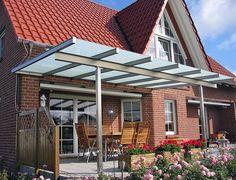 Pergola, Outdoor Structures, Form, Outdoor Decor, Home Decor, Winter Garden, Benefits Of, Outdoor, Tips