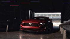 Best 4 Door Sports Cars In The World [Best Pictures Cars] 4 Door Sports Cars, Car In The World, Amazing Cars, Car Ins, Fast Cars, Car Pictures, Vehicles, Race Racing, Racing Wheel