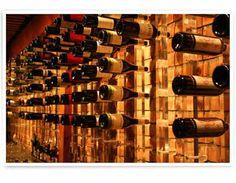 Wine #TelAviv