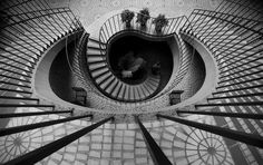 School Of Digital Photography: Using Lines to Improve Photography ...