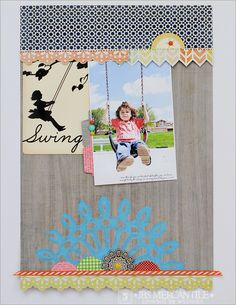 by waleska using JBS Mercantile September 2012 kit