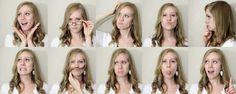Como interpretar a linguagem corporal