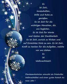 - Noël – de Nouvel an de Nouvel an # Noël disant The Eff - Christmas Poster, Christmas Quotes, Christmas Love, Christmas Greetings, Christmas Crafts, Merry Christmas, Xmas, Christmas Pictures, Donut Decorations