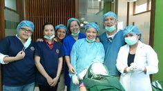 Clam Pasco Dental Clinic