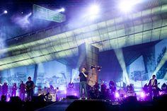 Blur make Hyde Park comeback for Olympic Games closer   News   NME.COM