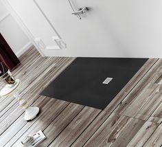 La fabbricazione di tutti i prodotti di @fiorabathrooms  avviene con metodi tecnici avanzati e con la massima precisione e consapevolezza artigianale, che distingue l'azienda dalla concorrenza. www.gasparinionline.it #design #bagno #interiors #doccia #home #style