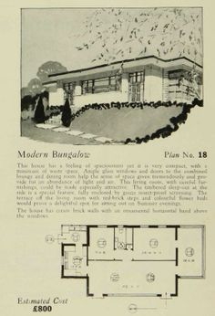 http://www.artdecoresource.com/2014/03/more-art-deco-and-art-moderne-house.html