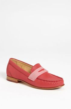 Cole Haan 'Monroe Reflective' Loafer