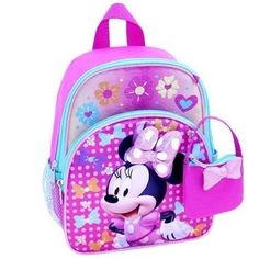 e264a8e206 Disney Minnie Mouse 10
