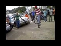 Best bike riding show,Amazing and funny street talent show, Amazing bike rider, Amazing bike video   Funny and Amazing Videos