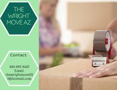 """Moving can be hectic, but as long as you have local professionals like us, you can rest easy. Our local moving professionals are trained to ensure a safe move, so that your enthusiasm for the new location remains constant. We are known as the best local removal company in Gilbert AZ, so you do not need to look for more """"moving professionals near me"""". Get free quotes"""