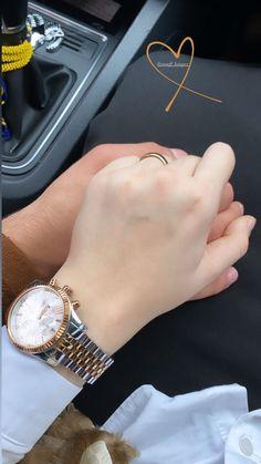 Cute Muslim Couples, Cute Couples Kissing, Cute Couples Goals, Cute Anime Couples, Cute Couple Poses, Cute Love Couple, Cute Love Songs, Cute Love Pictures, Love Photos