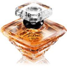 Lancôme Trésor eau de parfum para mujer 100 ml Tresor Perfume, Tresor Lancome, Perfumes Lancome, Cosmetics & Perfume, Apricot Blossom, Peach Blossoms, Victoria Secret Perfume, Vintage Perfume, Beauty Routines