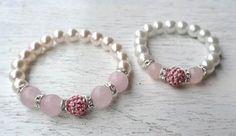 Cool Kids, Beaded Bracelets, Jewelry, Fun, Fashion, Moda, Jewlery, Jewerly, Fashion Styles