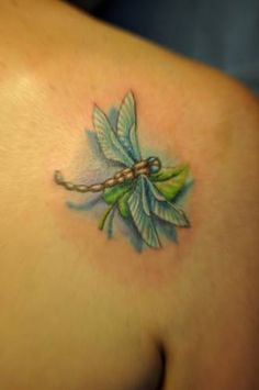 dragonfly, tattoos, pictures, designs, women
