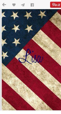 usa hd flag