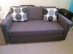 Image result for best value sofa beds ikea